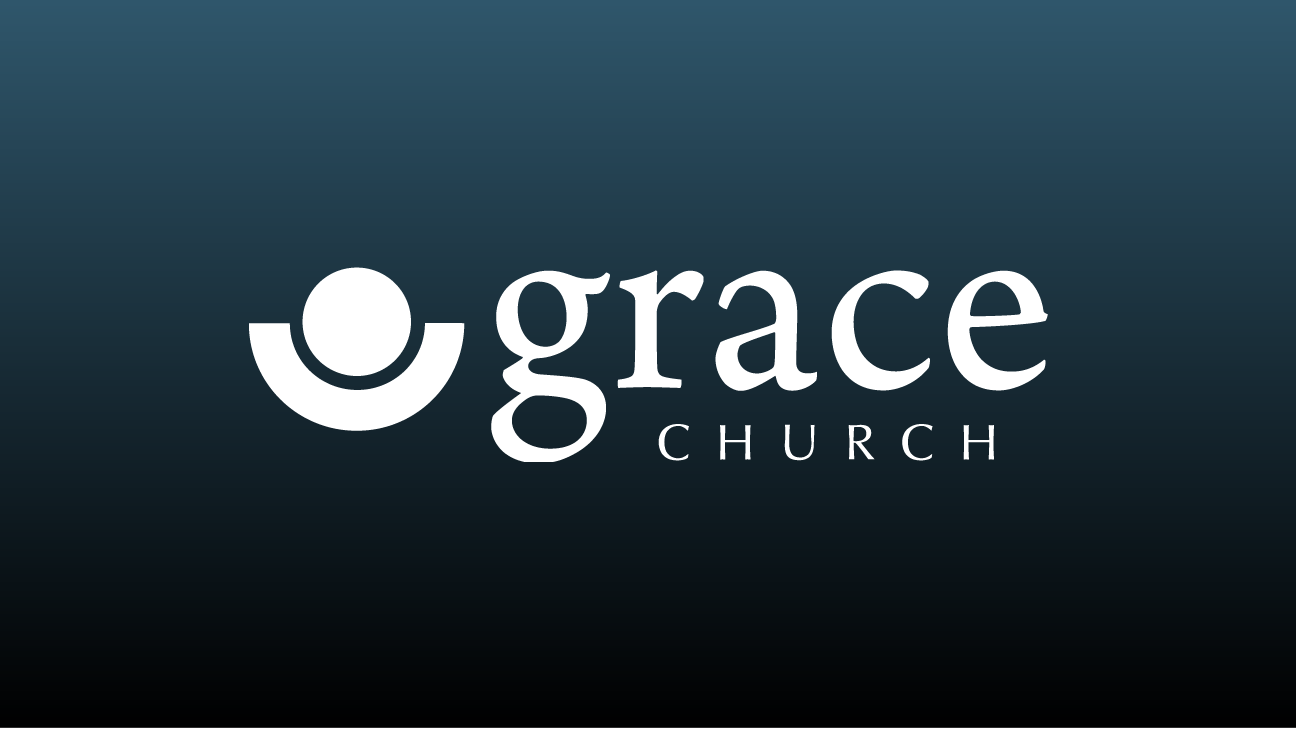 Volunteer at Grace