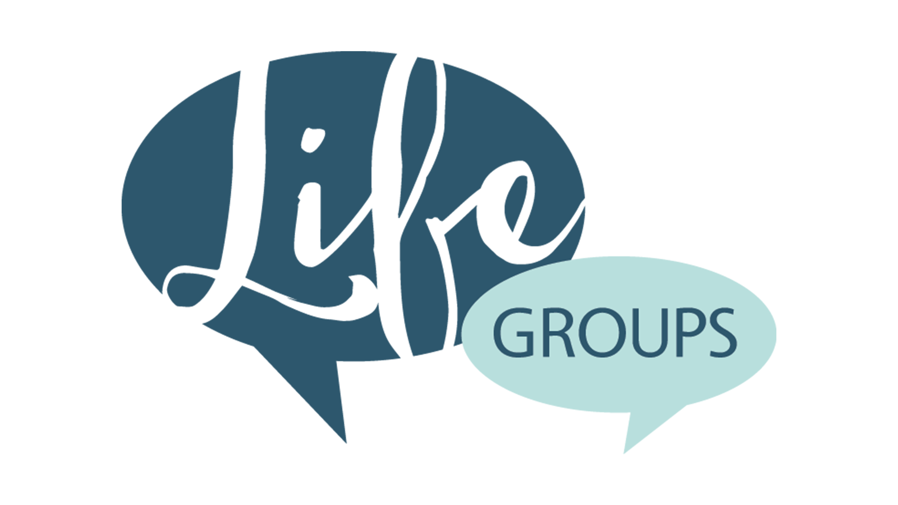 On God, Life and Love LifeGroup Discussion guides- Jan2021