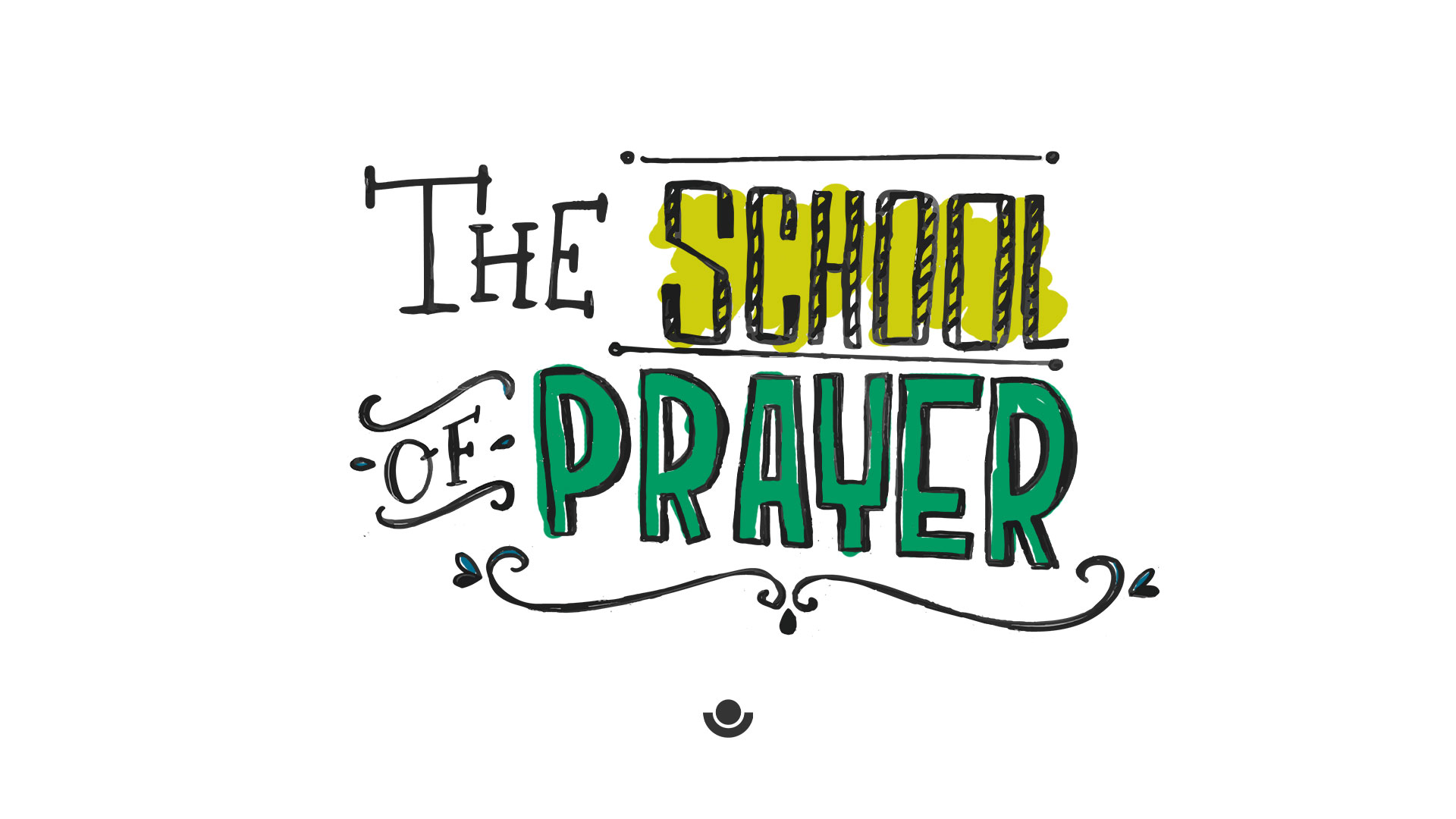 School of Prayer LifeGroup Discussion Guides May2021